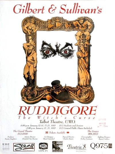 ruddigore.1995.poster.jpg