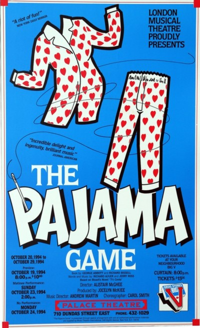 pajamagame.poster.jpg