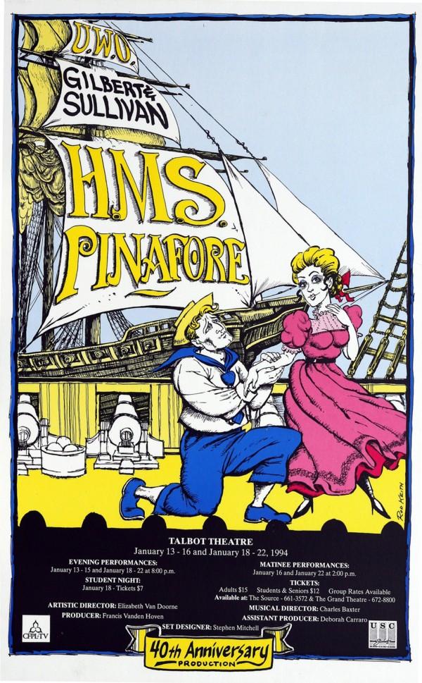 pinafore.1994.poster.jpg