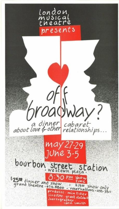 Off Broadway.Poster.jpg