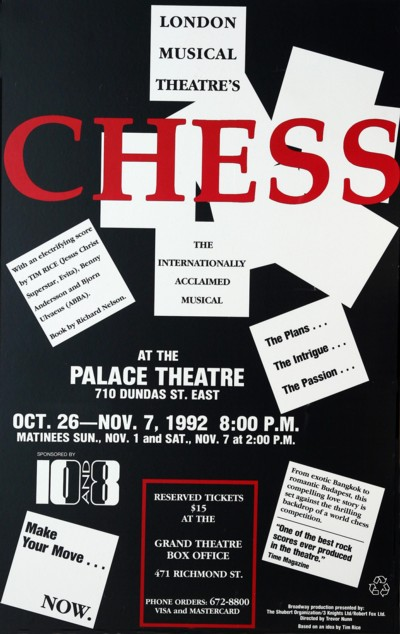chess.poster.jpg
