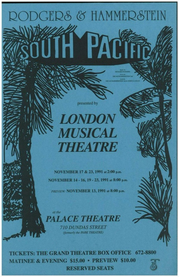southpacific.poster.jpg