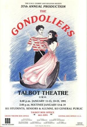 gondoliers.1991.poster.jpg