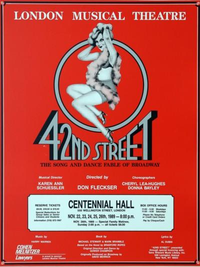 42ndstreet.poster.jpg