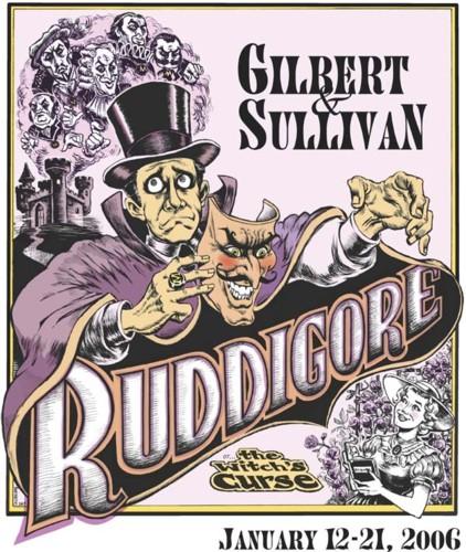 ruddigore.06.poster.cropped.jpg