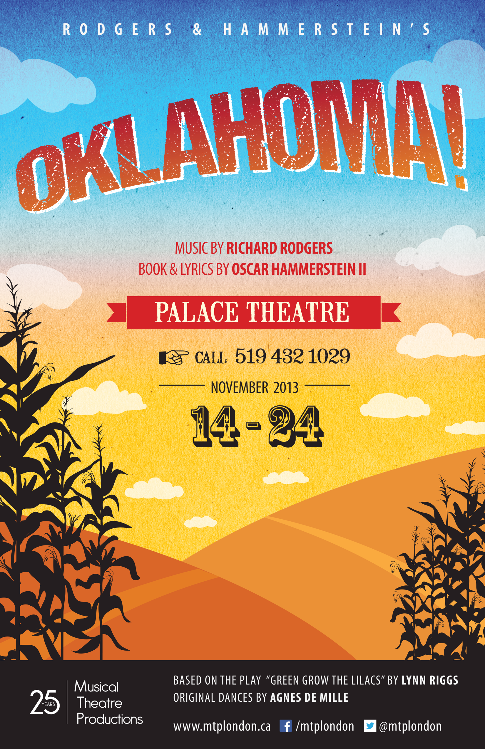 Oklahoma Poster New.png