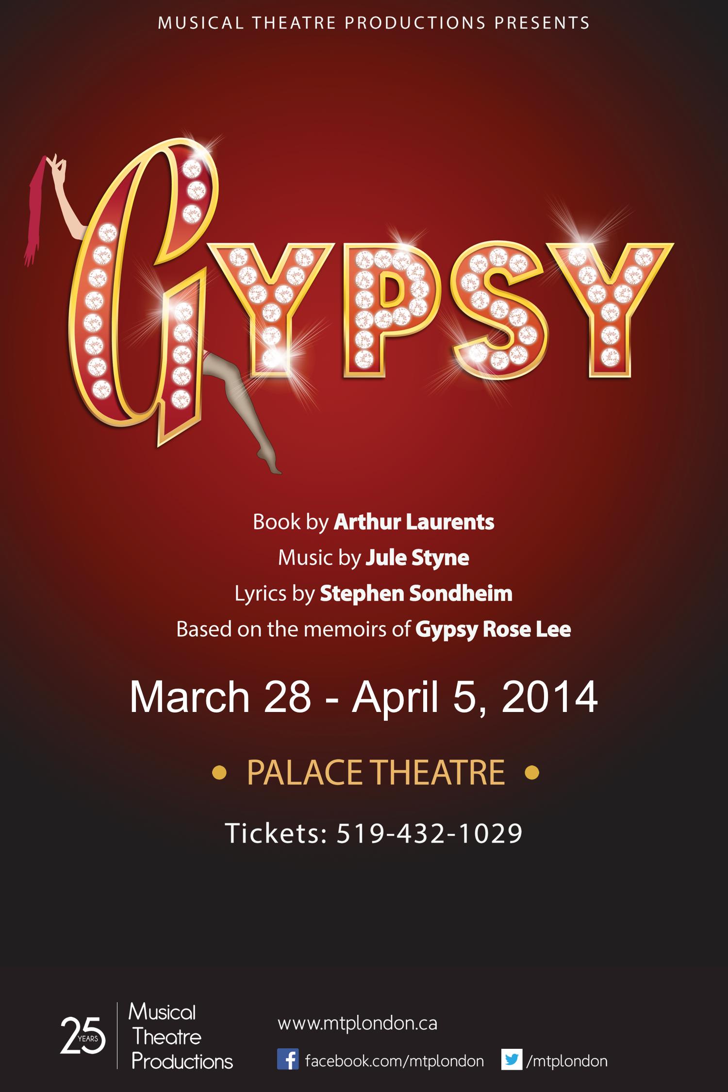 Gypsy Promo 3.png