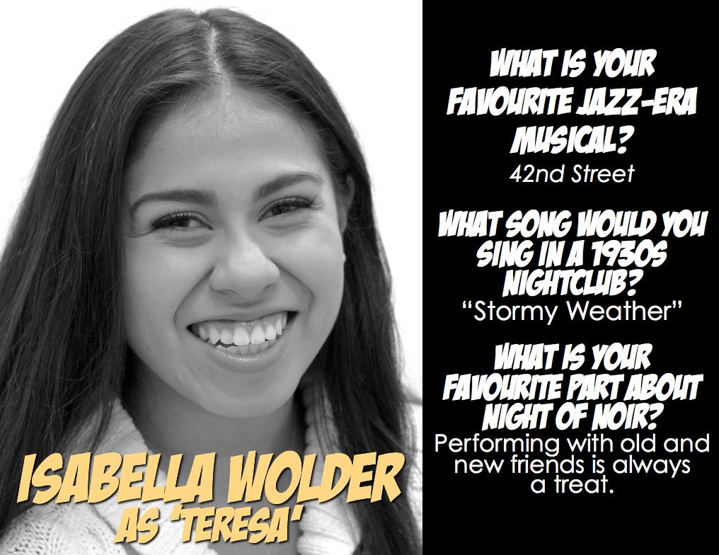 Bella Wolder.png