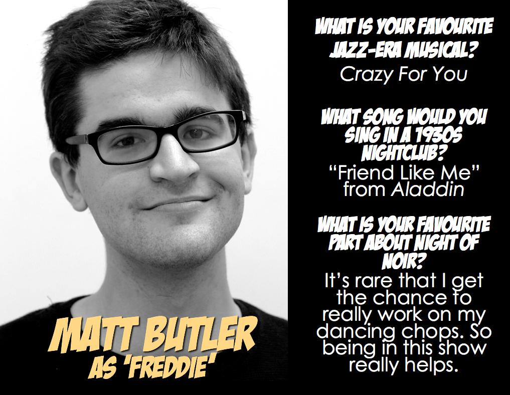 Matt Butler.png