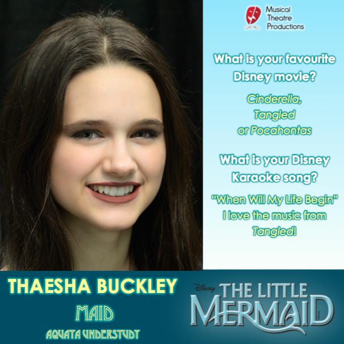 Buckley Thaesha.png