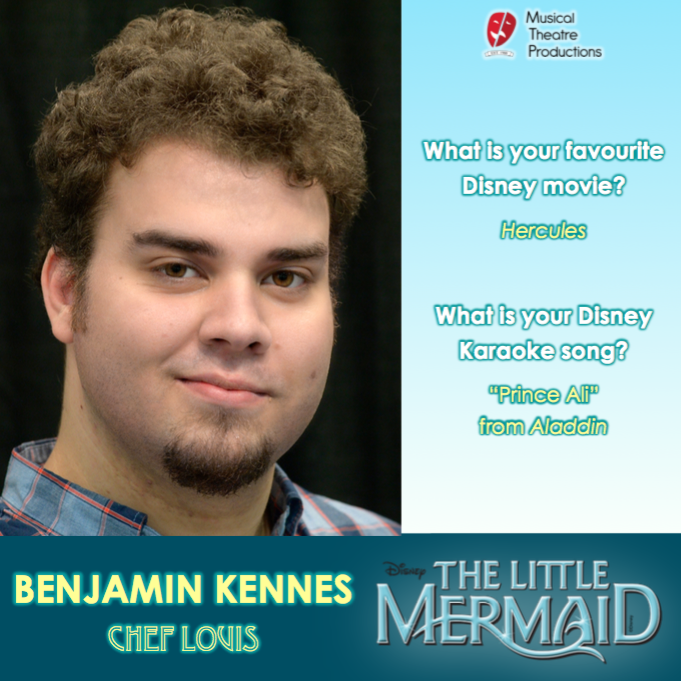 Kennes Benjamin.png