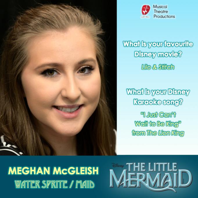 McGleish Meghan.png