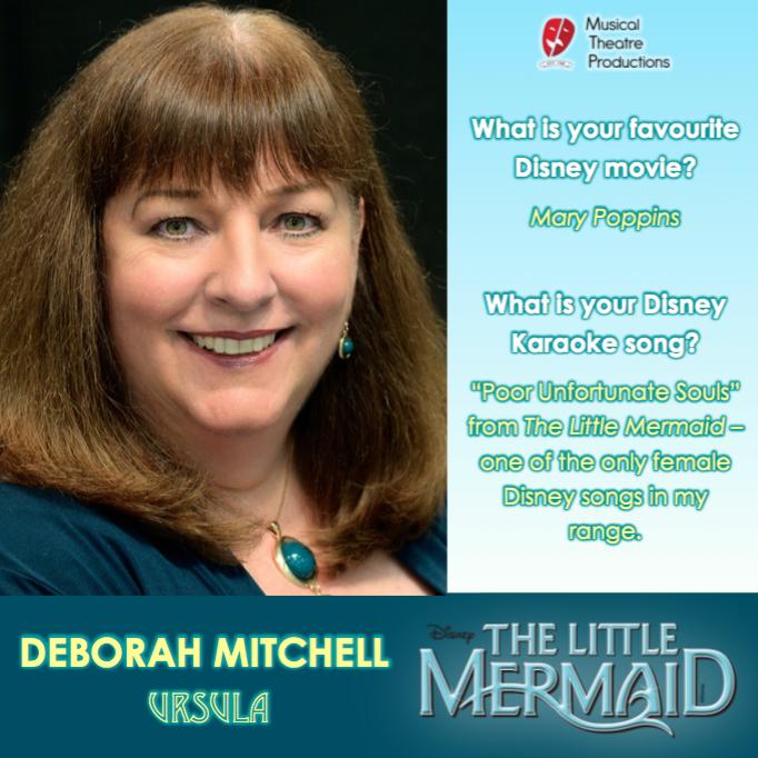 Mitchell Deborah.png
