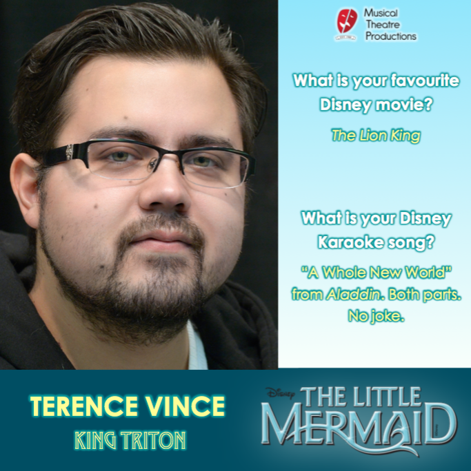 Vince Terence.png