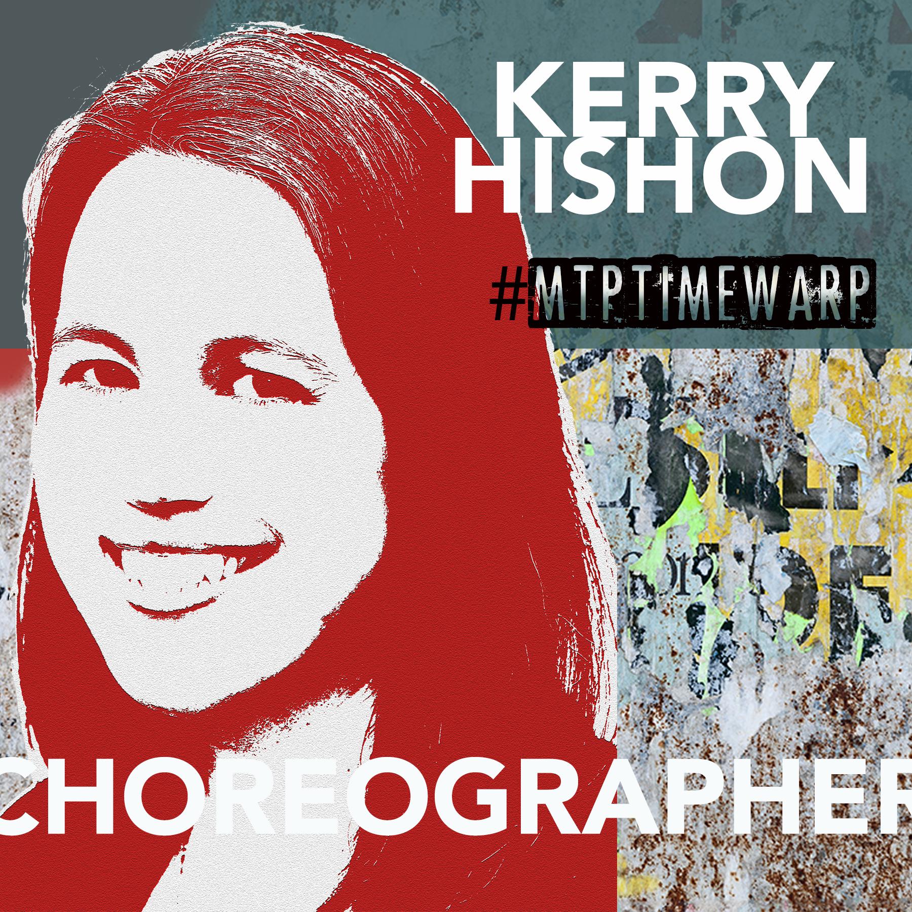 Kerry Hishon Headshot.png