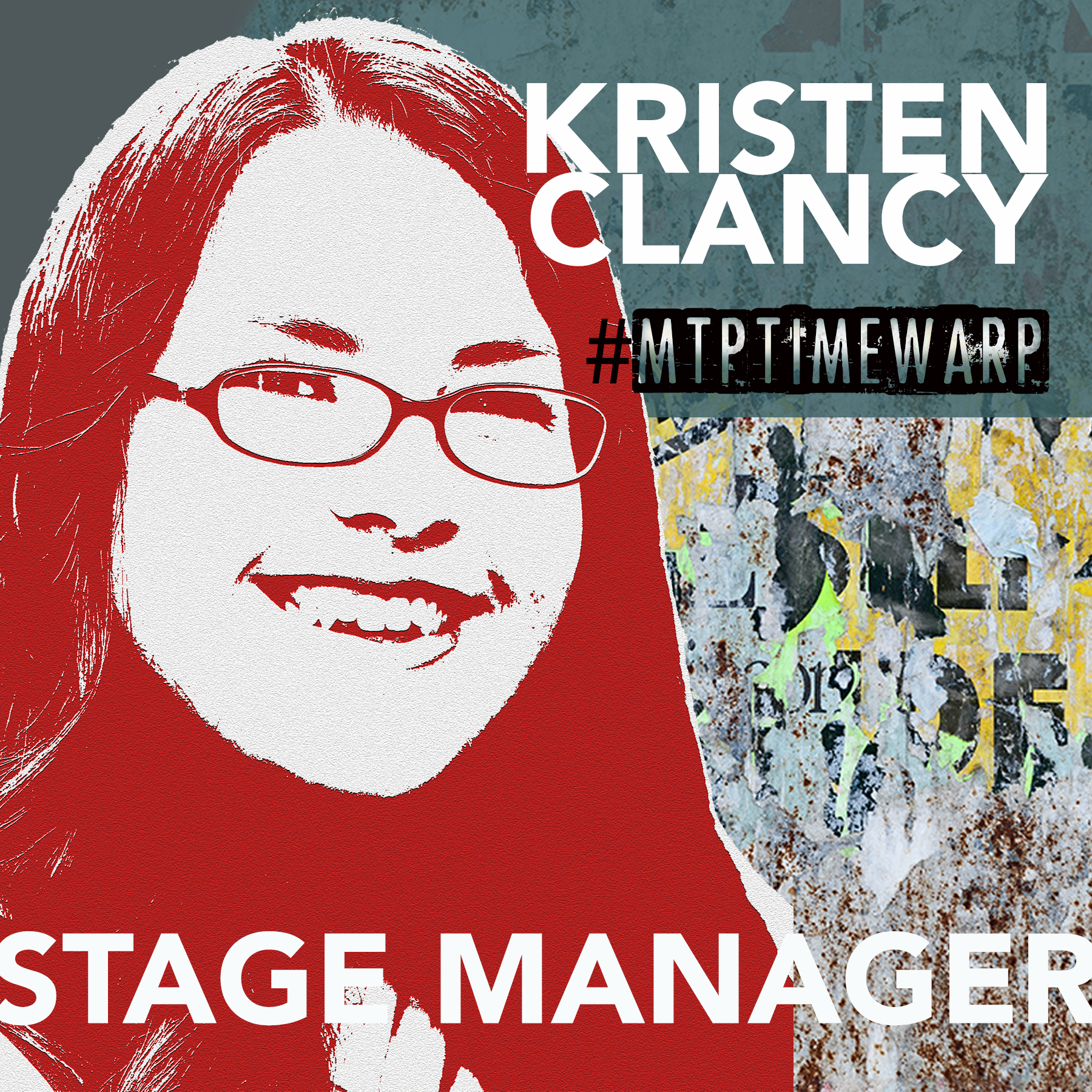 Kristen Clancy Headshot.png