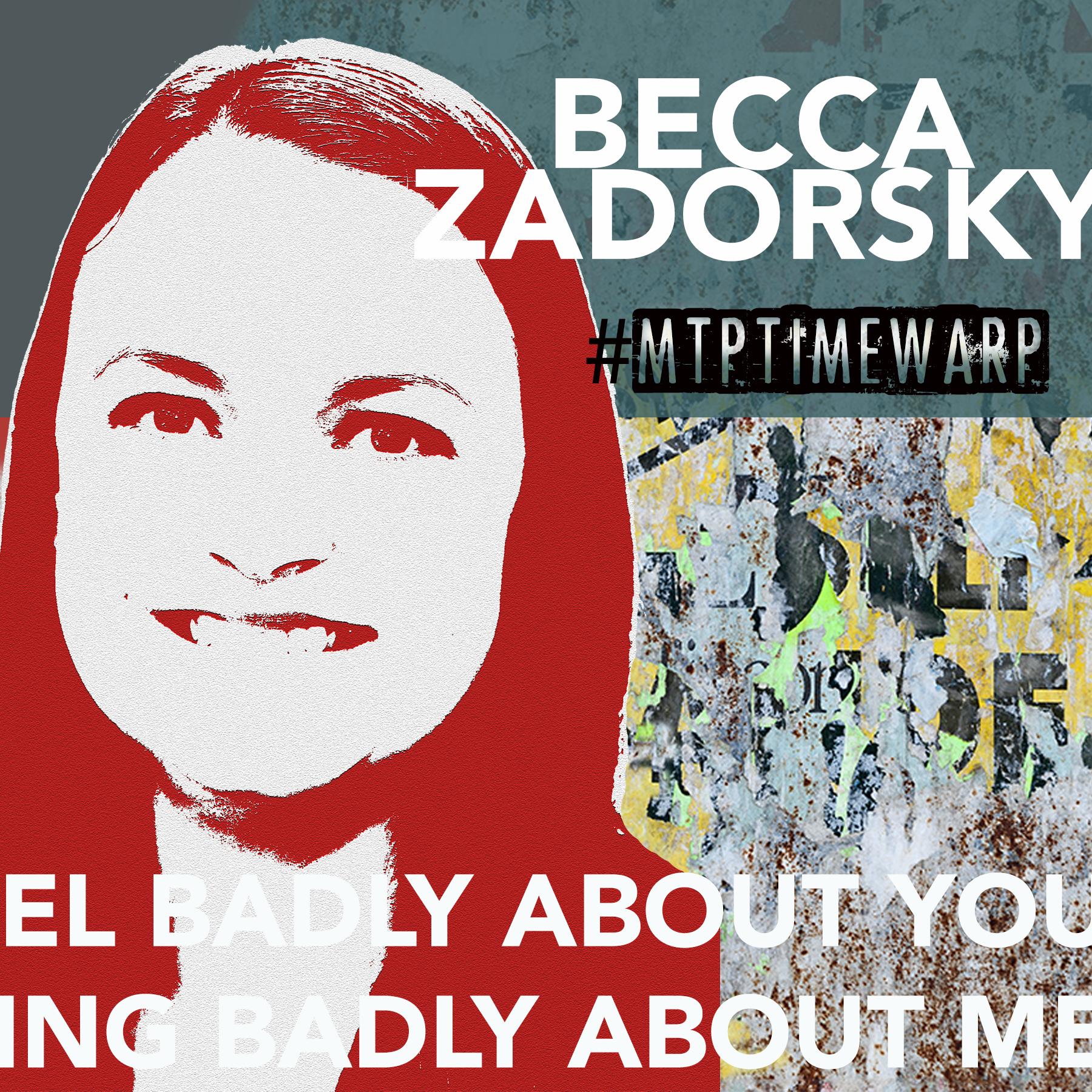 Becca Zadorsky Headshot.png
