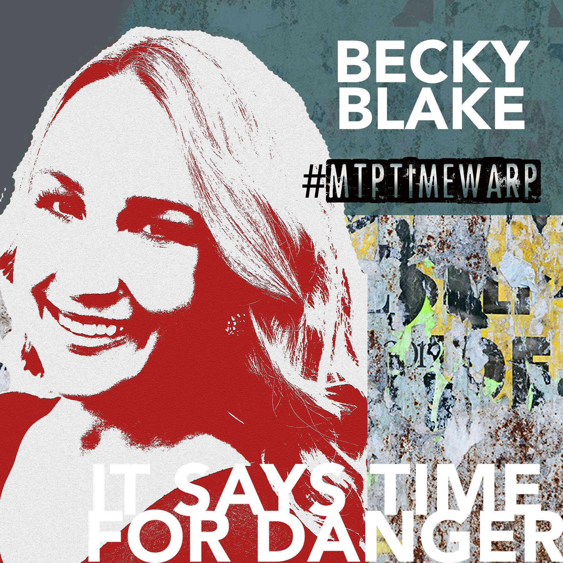 Becky Blake Headshot.png