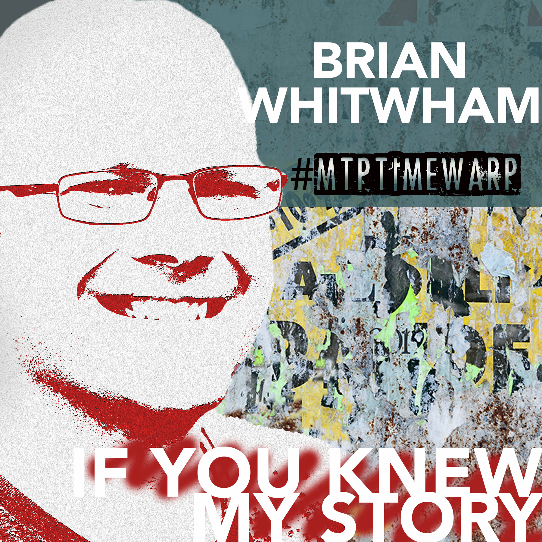 Brian Whitwham Headshot.png