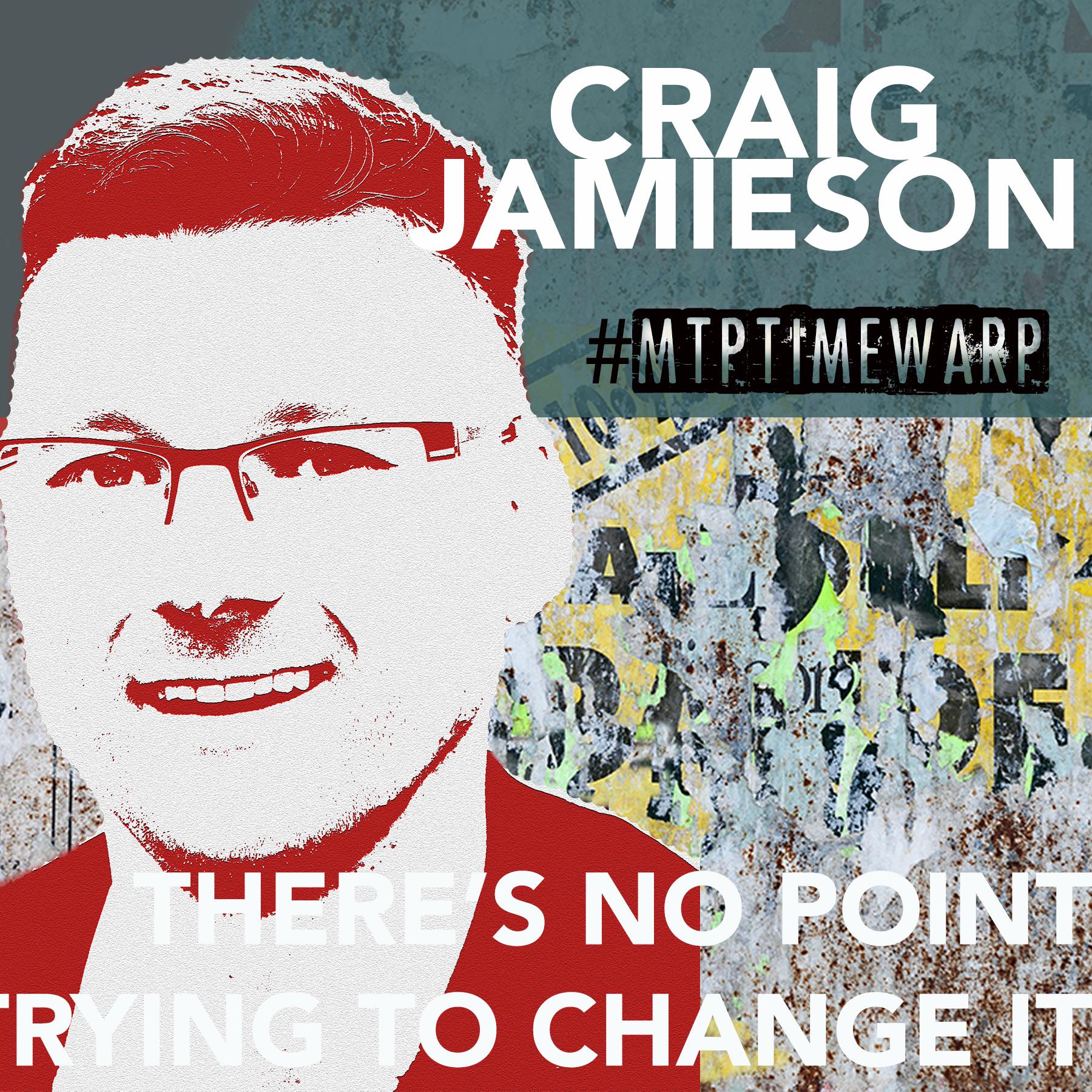 Craig Jamieson Headshot.png