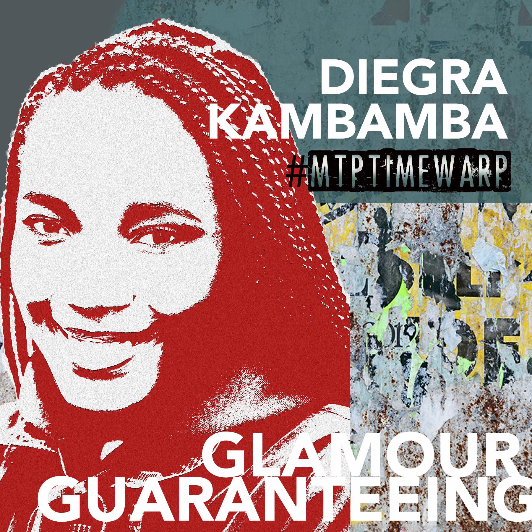 Diegra Kambamba Headshot.png