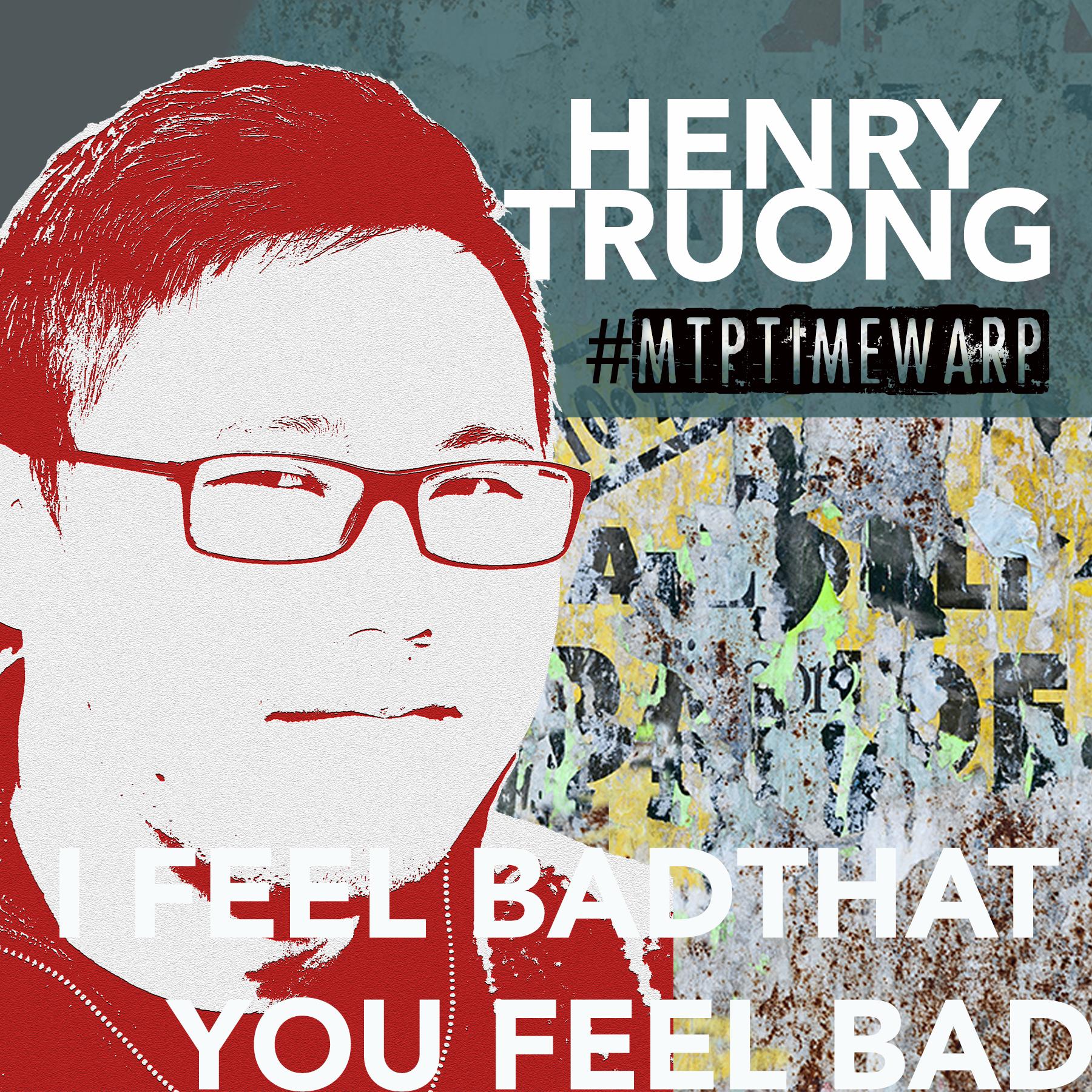 Henry Truong Headshot.png