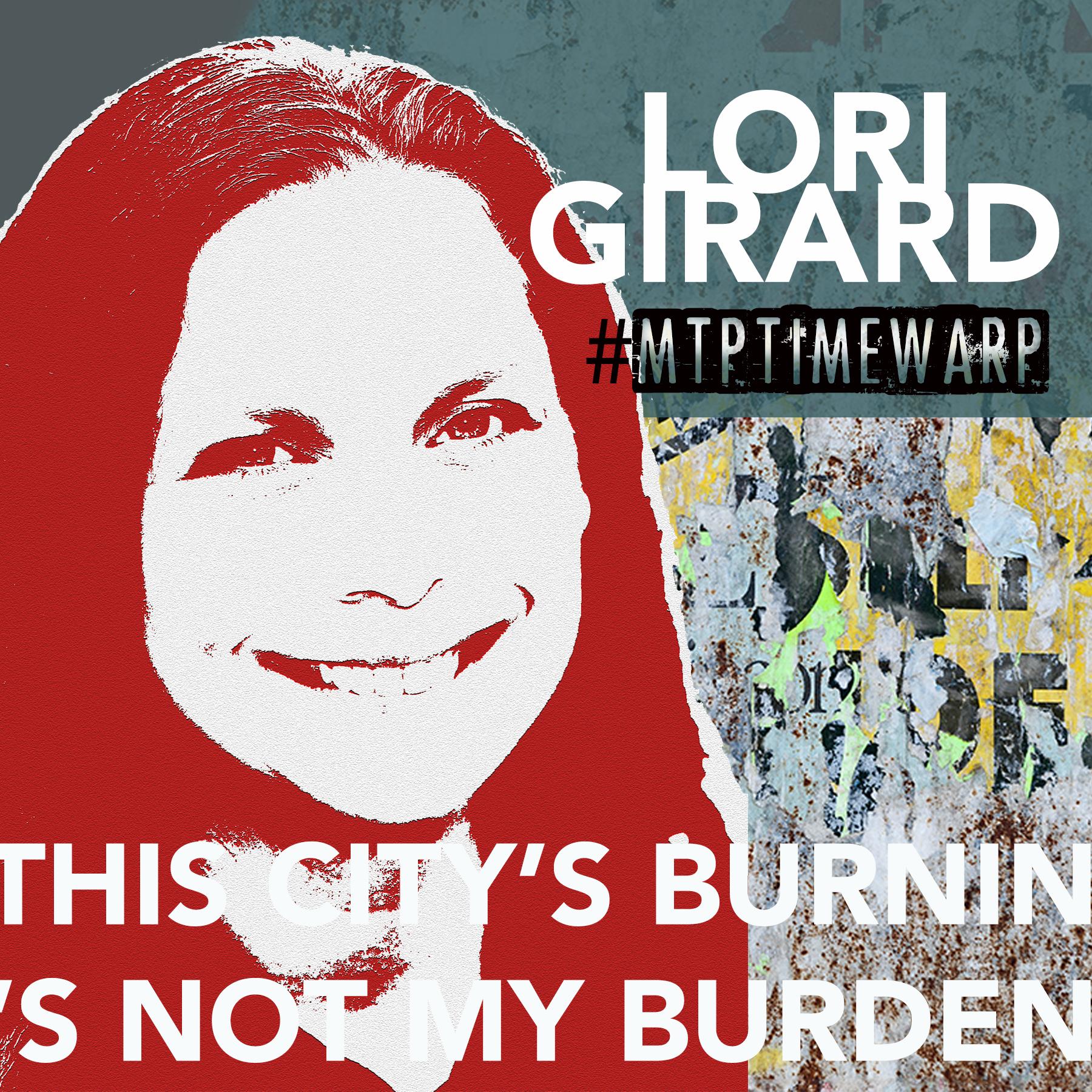 Lori Girard Headshot.png