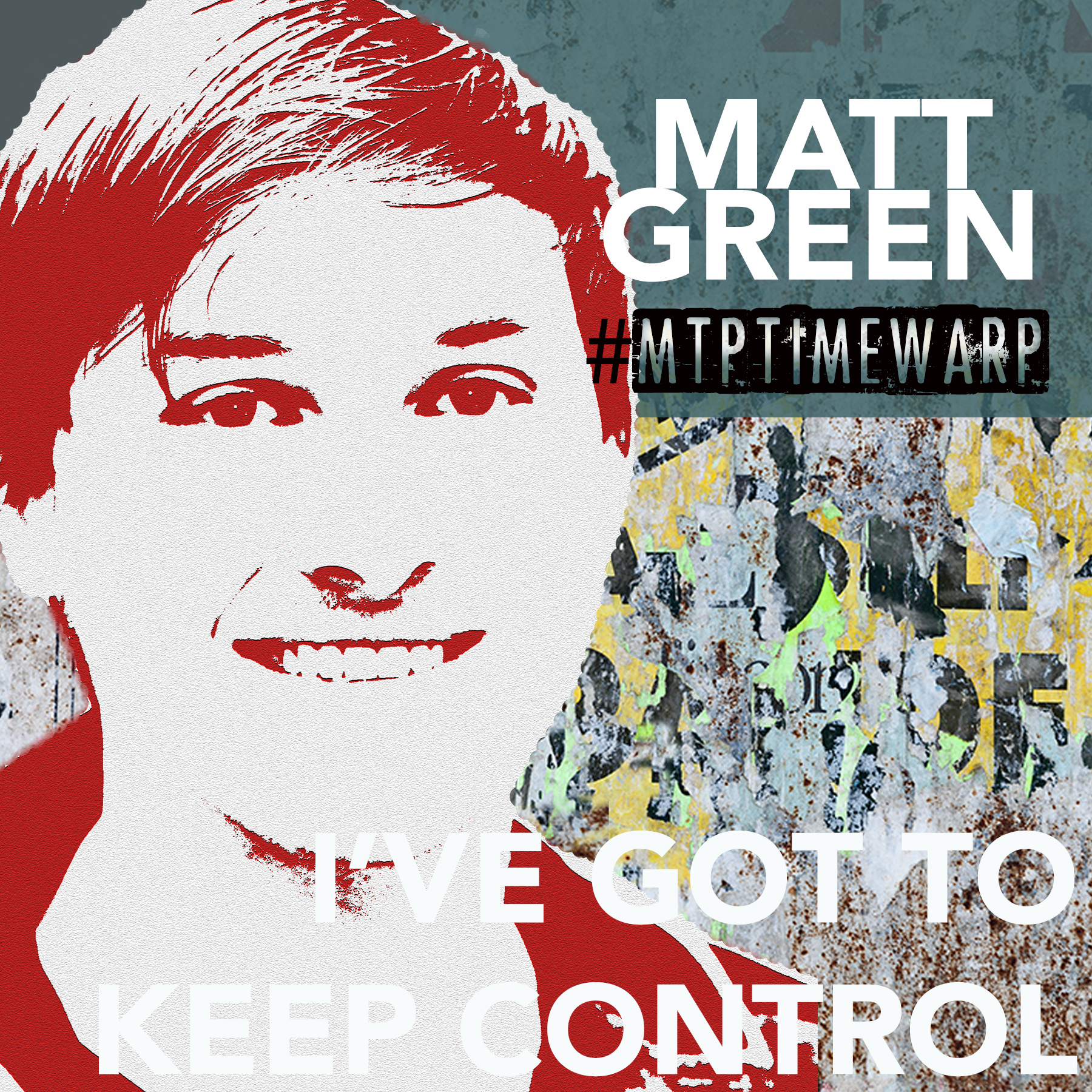 Matt Green Headshot.png