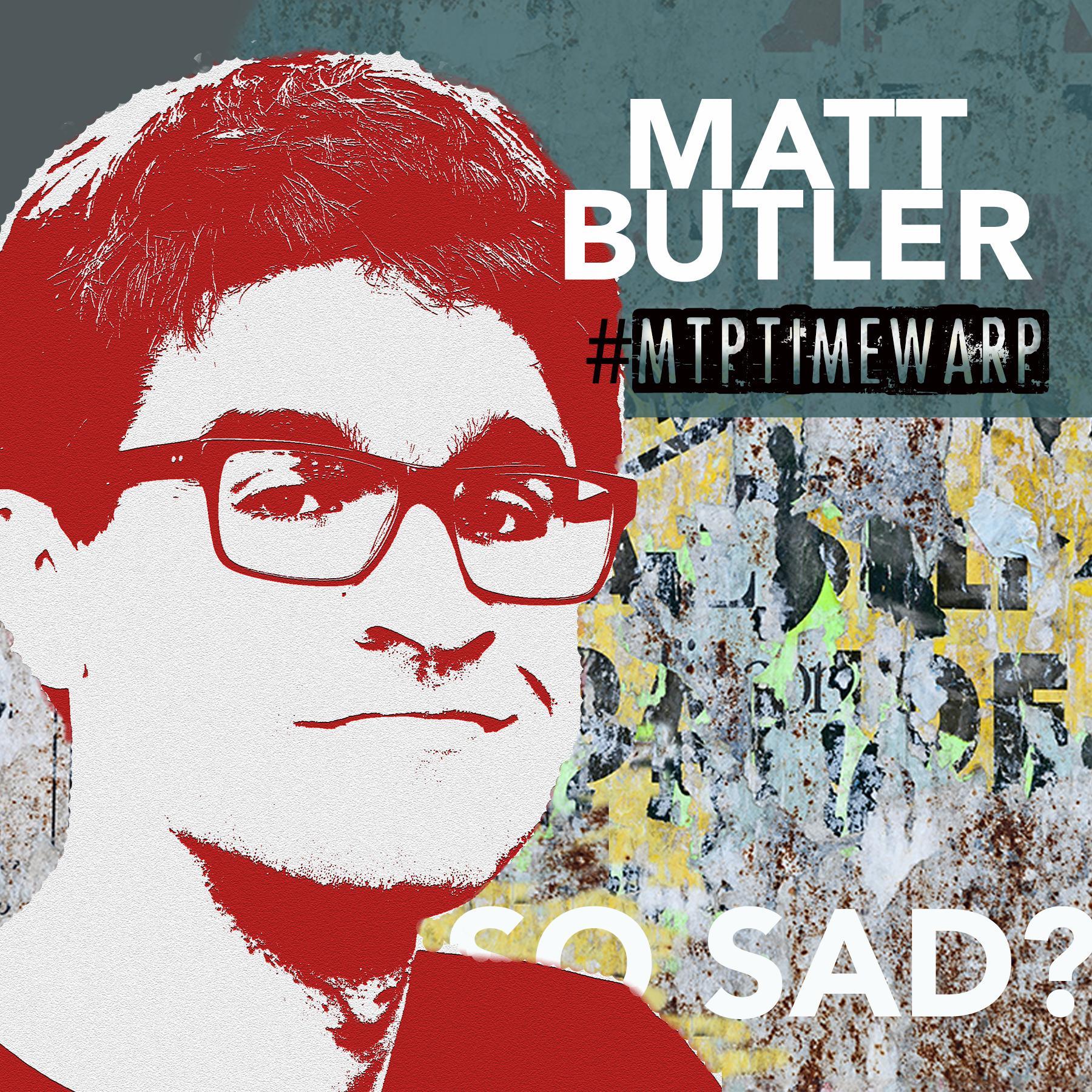 Matt Butler Headshot.png