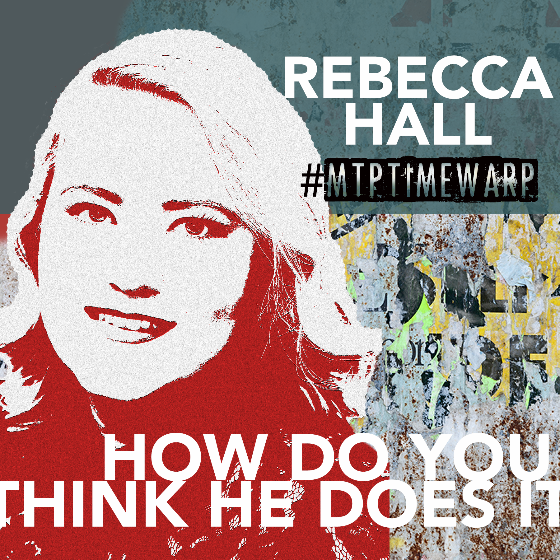 Rebecca Hall Headshot.png