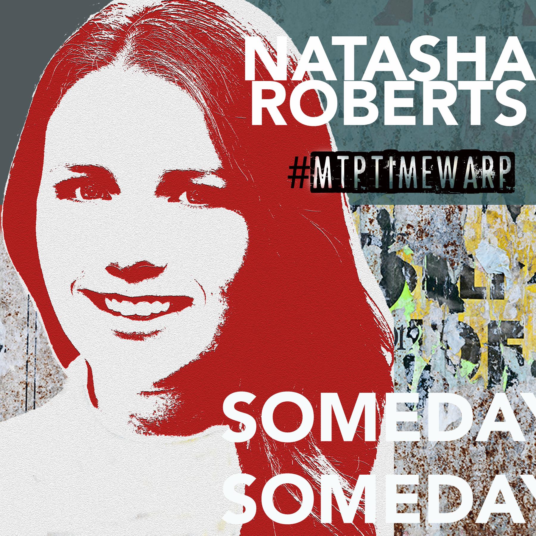 Natasha Roberts Headshot.png