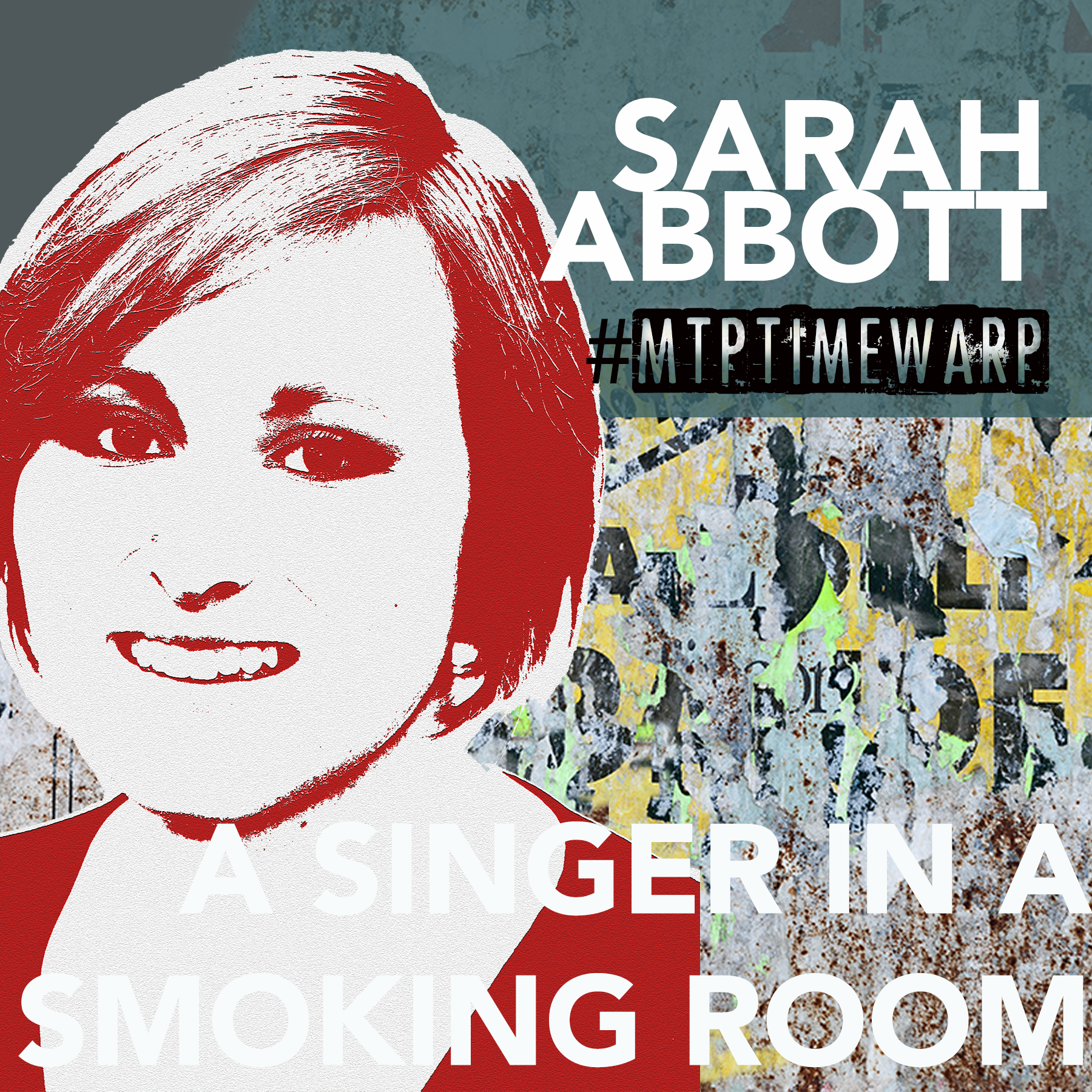 Sarah Abbott Headshot.png