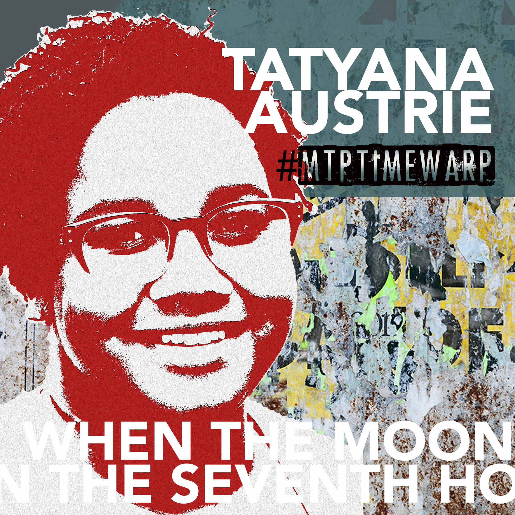 Tatyana Austrie Headshot.png