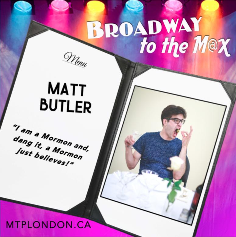Butler, Matt.png