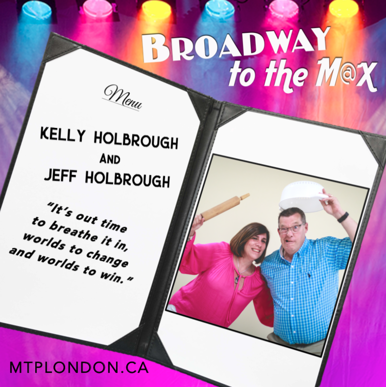Holbrough, Kelly and Jeff.png