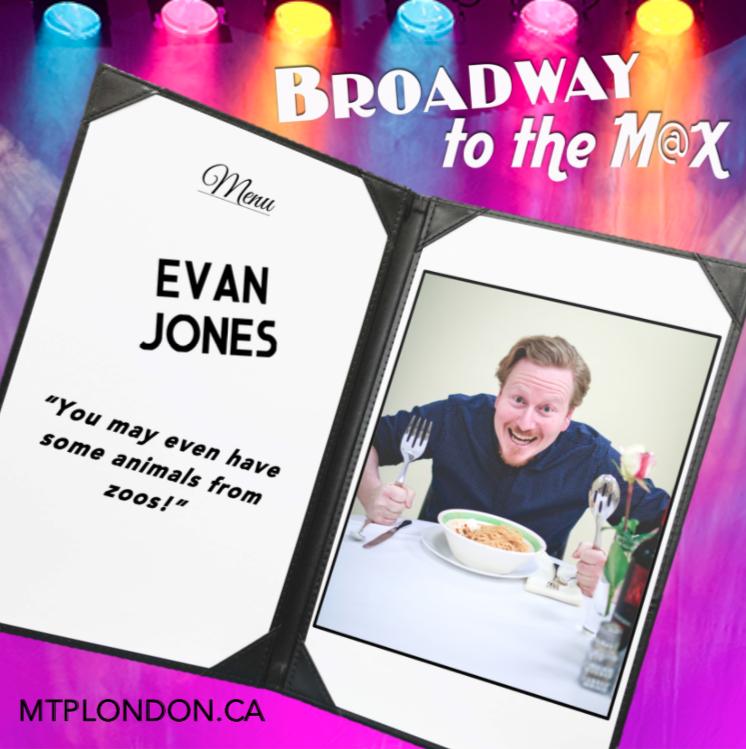 Jones, Evan.png