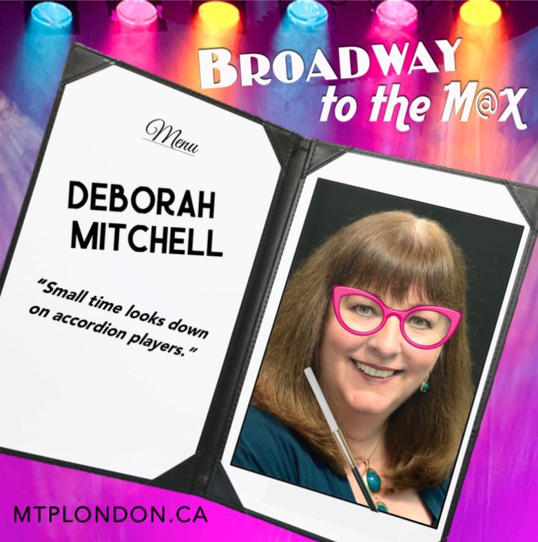 Mitchell, Deborah.png