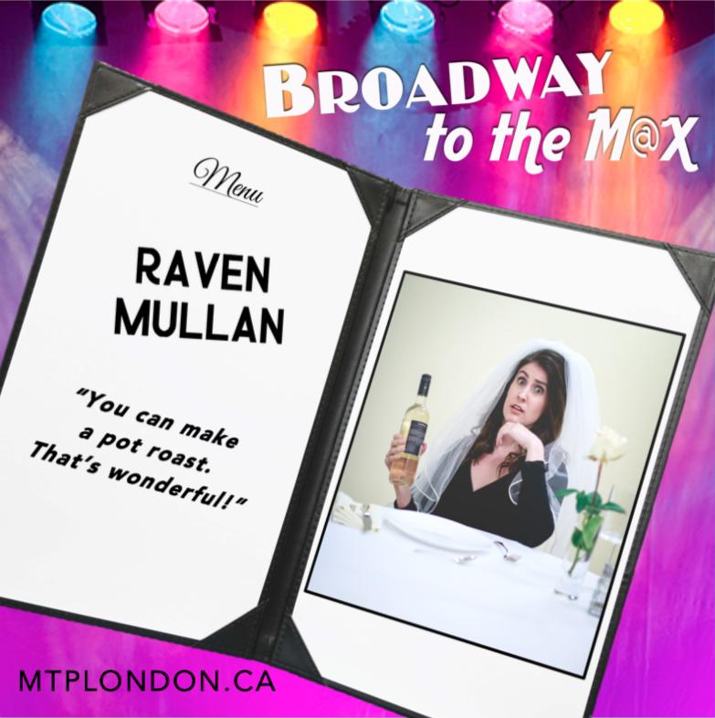 Mullan, Raven.png