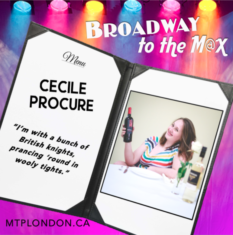 Procure, Cecile.png
