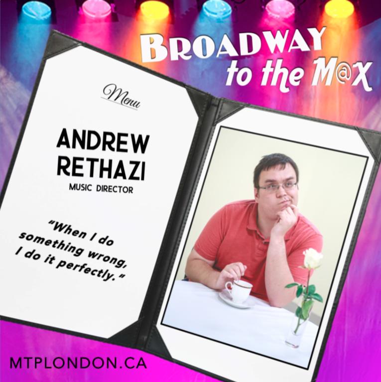 ZZ Andrew Rethazi.png