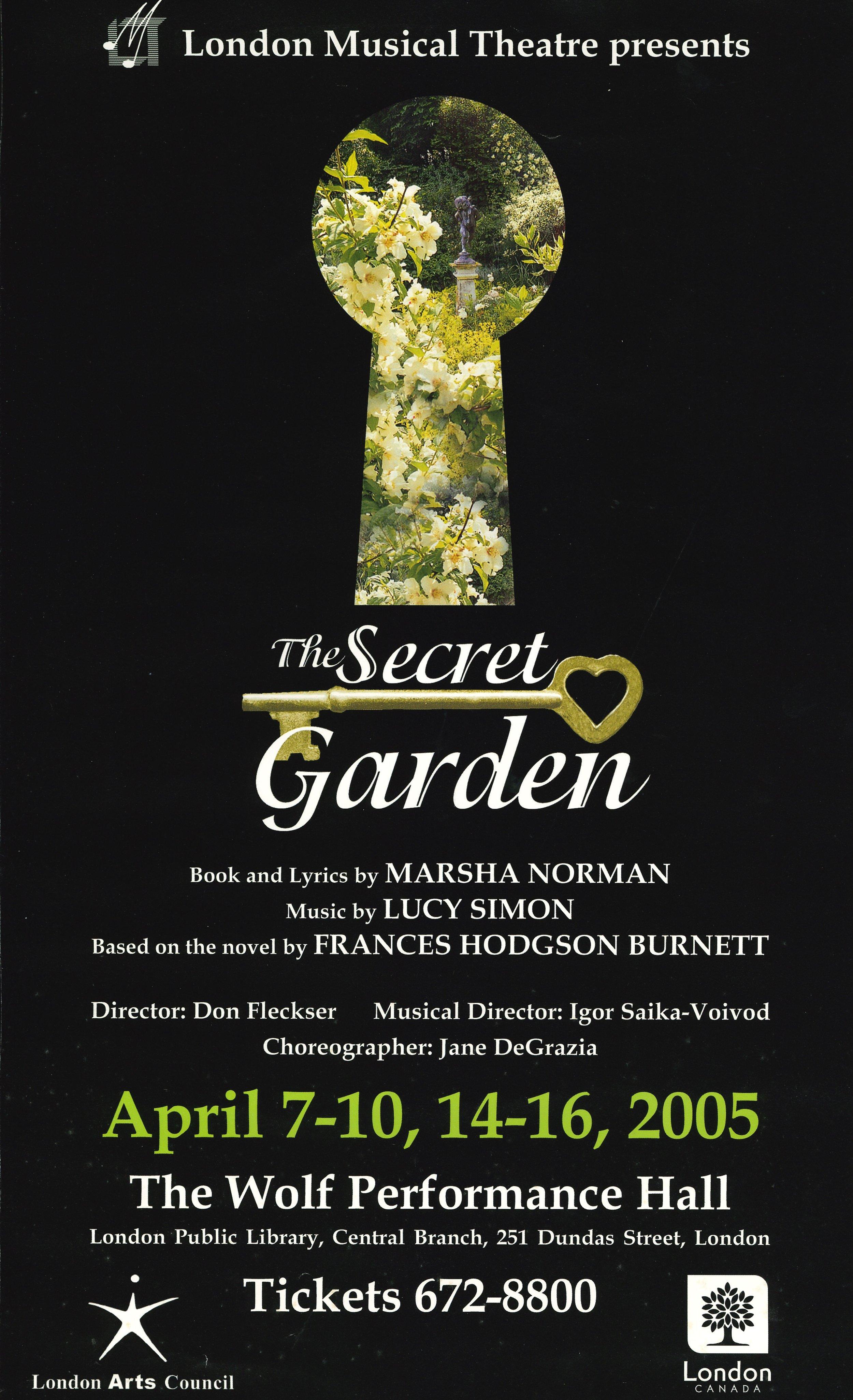 secret garden_0001.jpg