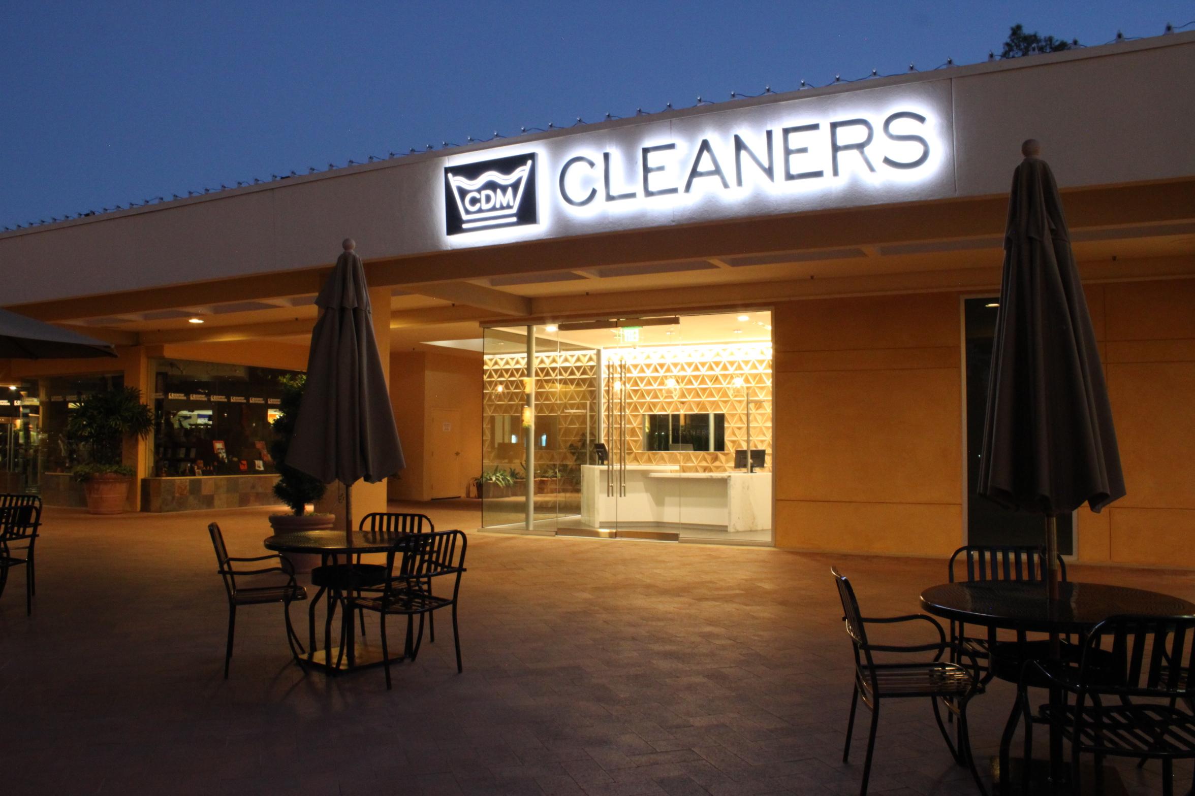 CDM Cleaners-17.JPG