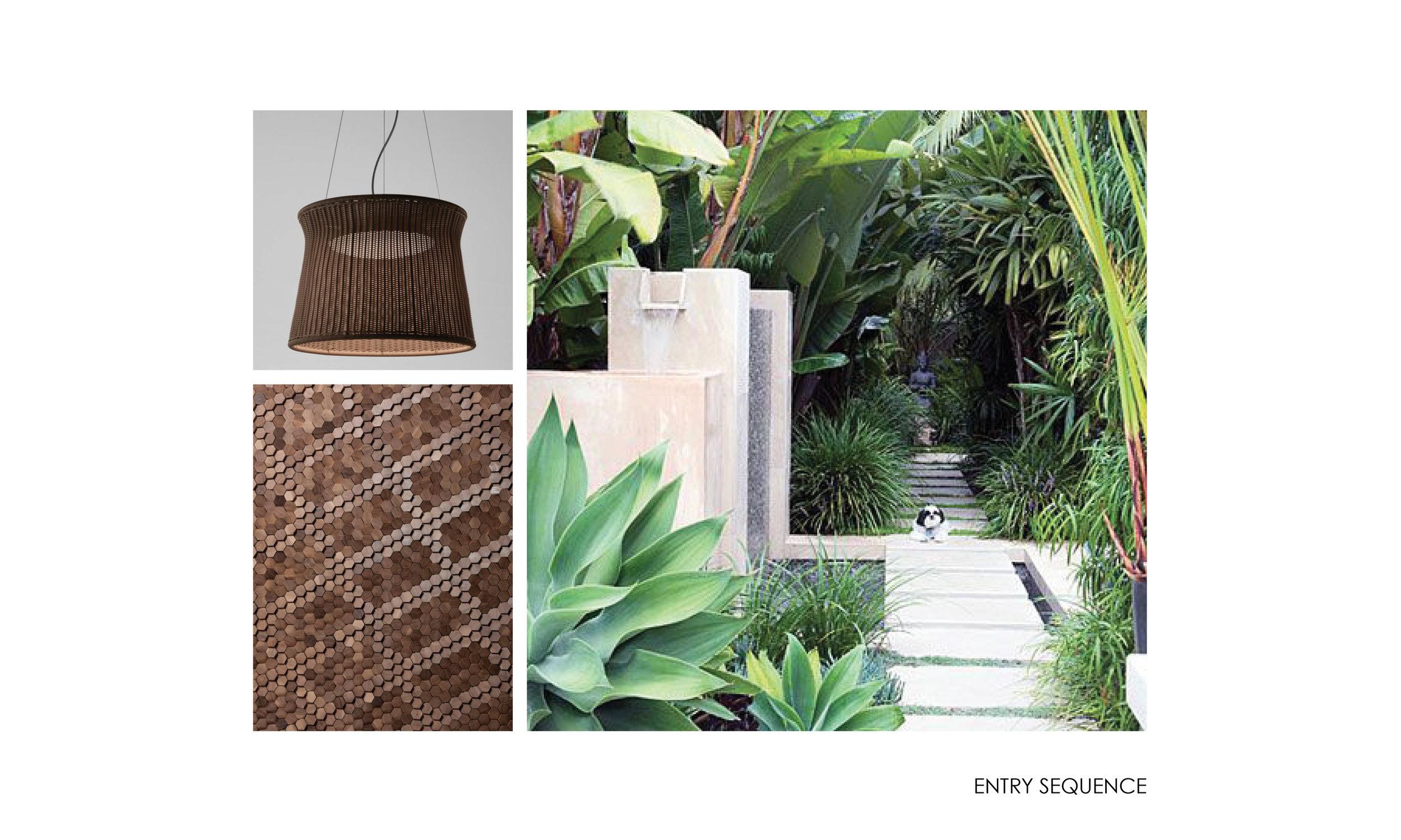 Kelegian Residence- Web Design Presentation- Page.jpg