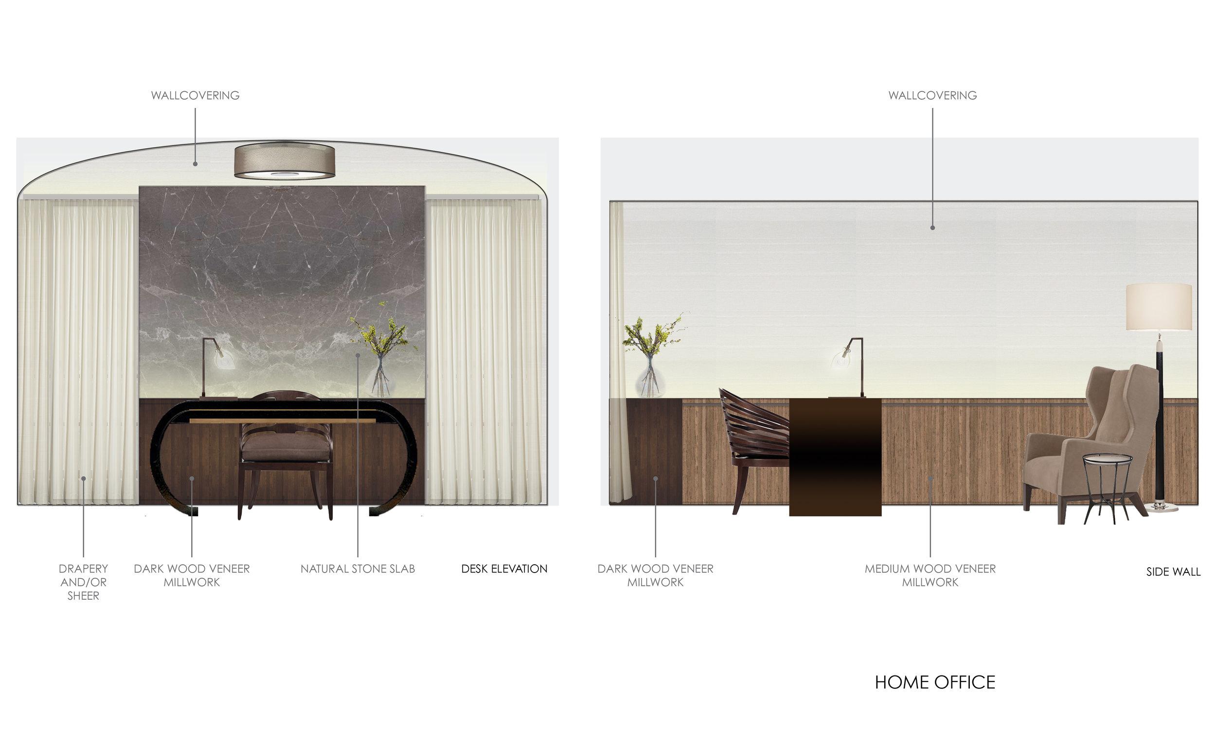 Kelegian Residence- Web Design Presentation- Page5.jpg