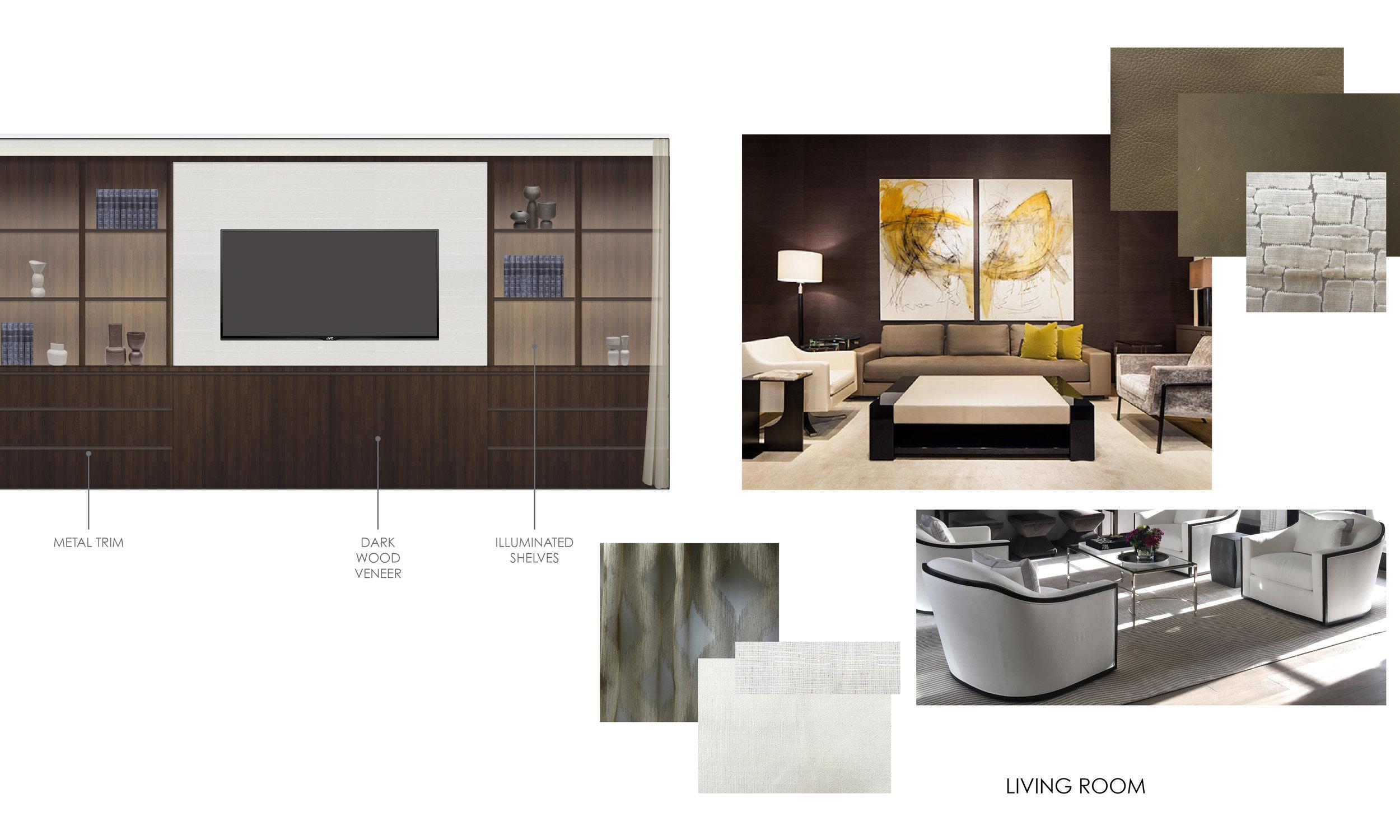 Kelegian Residence- Web Design Presentation- Page8.jpg