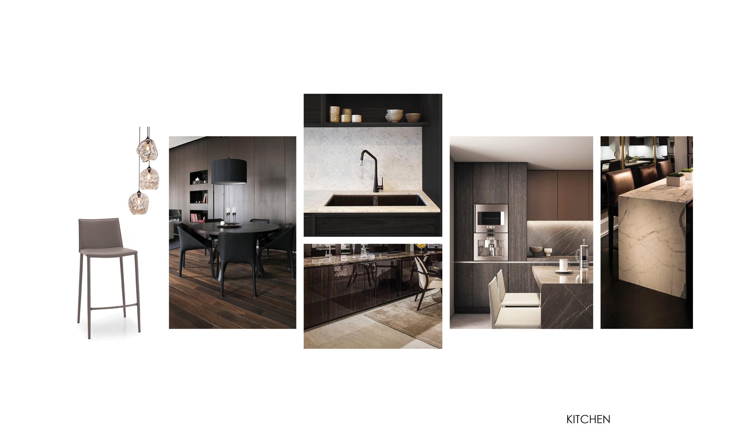 Kelegian Residence- Web Design Presentation- Page02.jpg