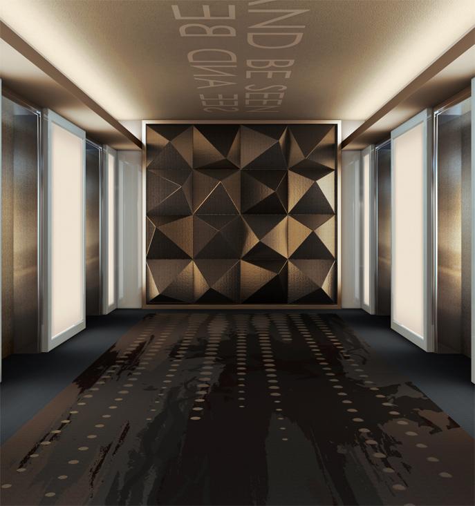 Rendering- Elevator Lobby.jpg