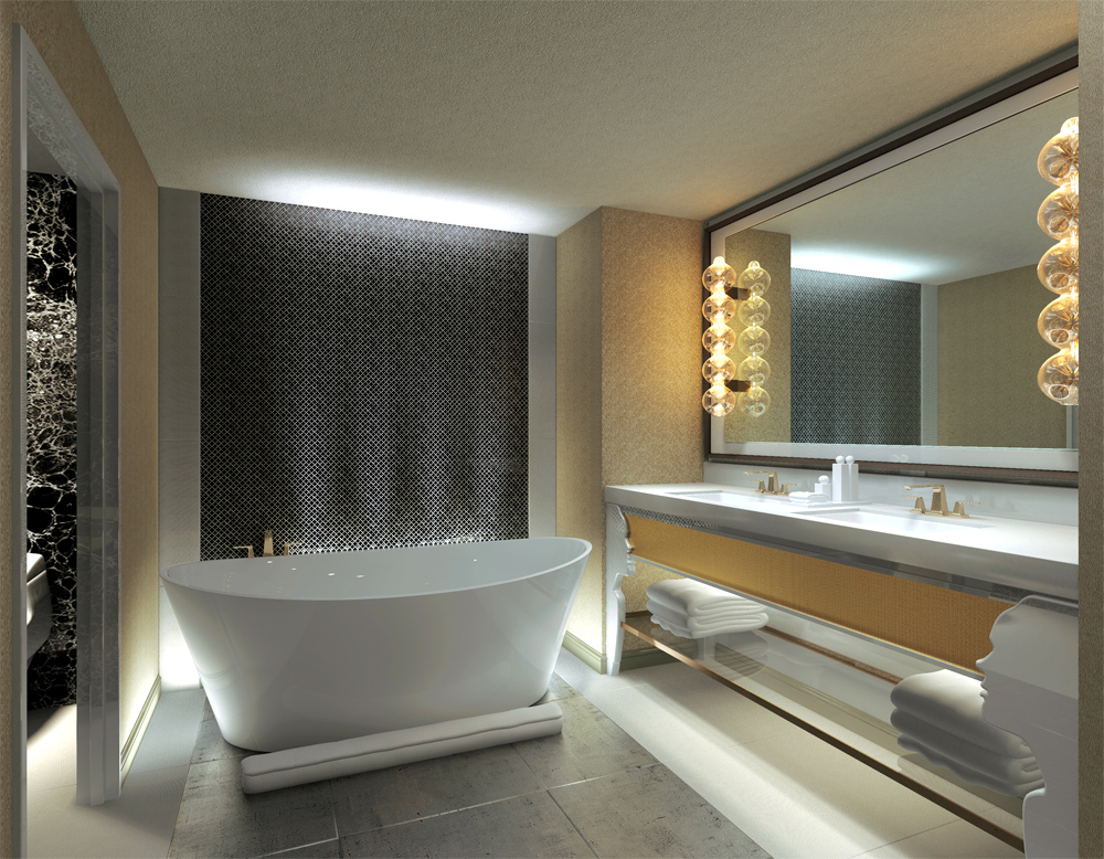 Rendering- Bathroom.jpg