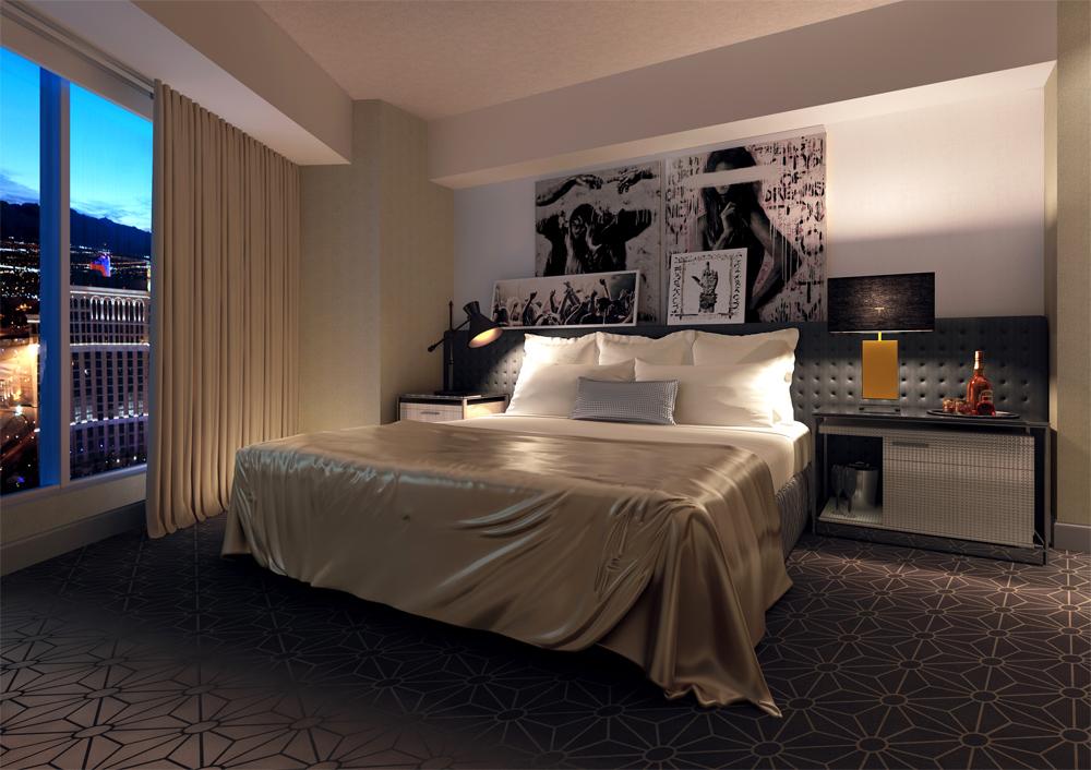Rendering- Guestroom.jpg