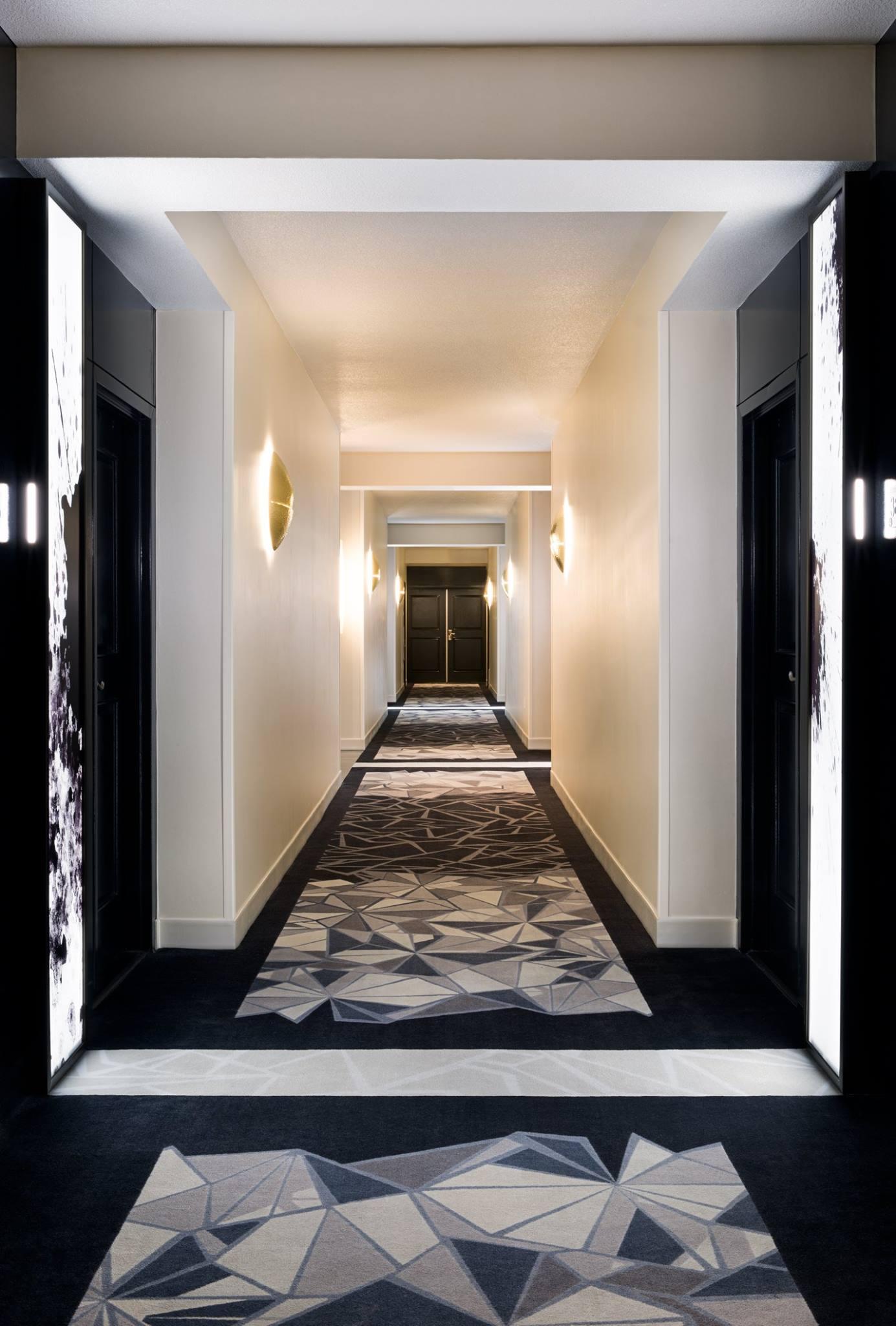 After- Hallway.jpg